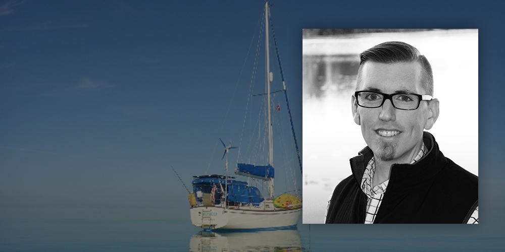 Due to rapid expansion Vesper Marine appoints new Global Sales Director